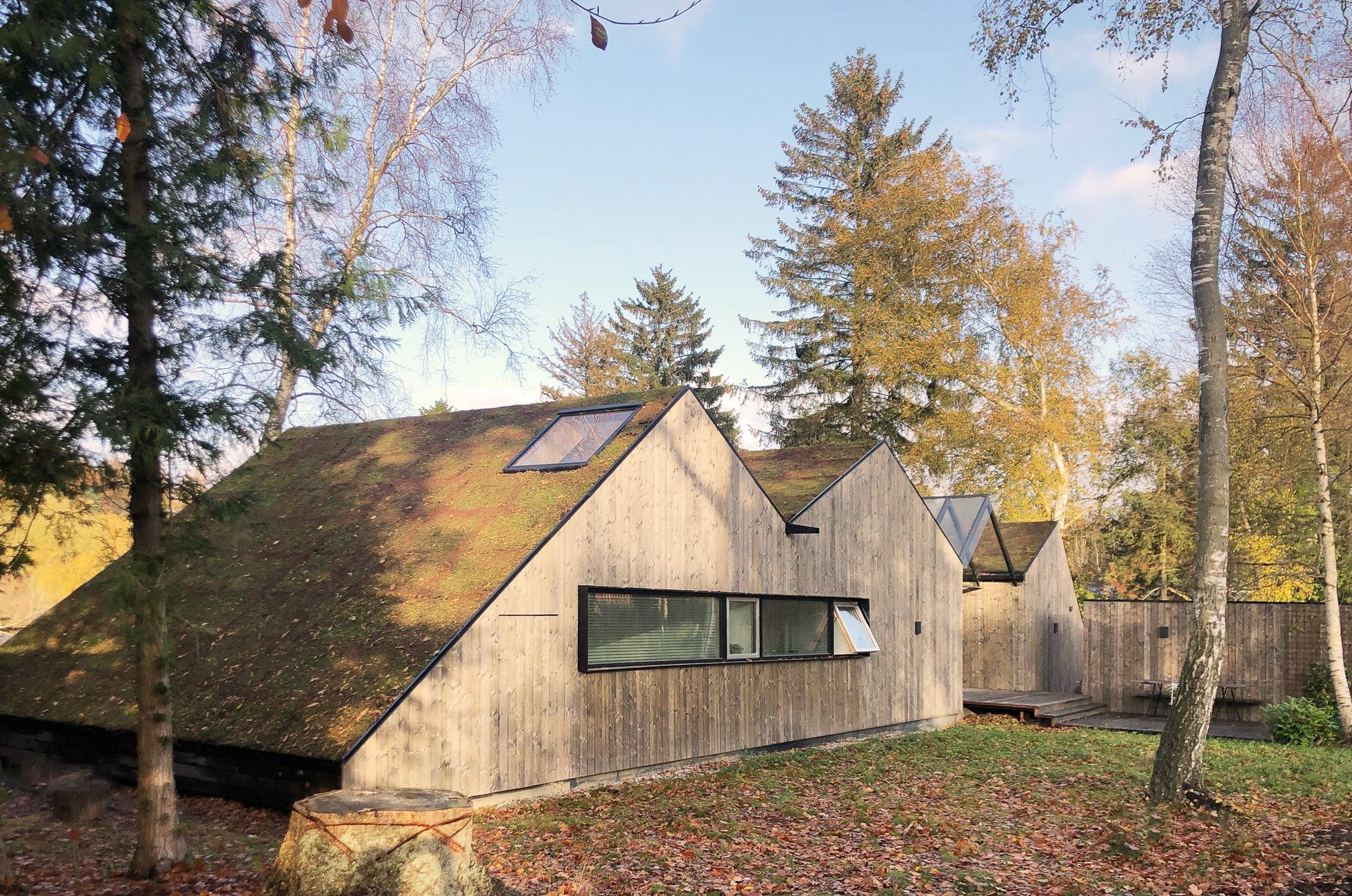 Stue-Sommerhus-ONV-arkitekter-træhus-Tikøb-Langesøvej-1_8