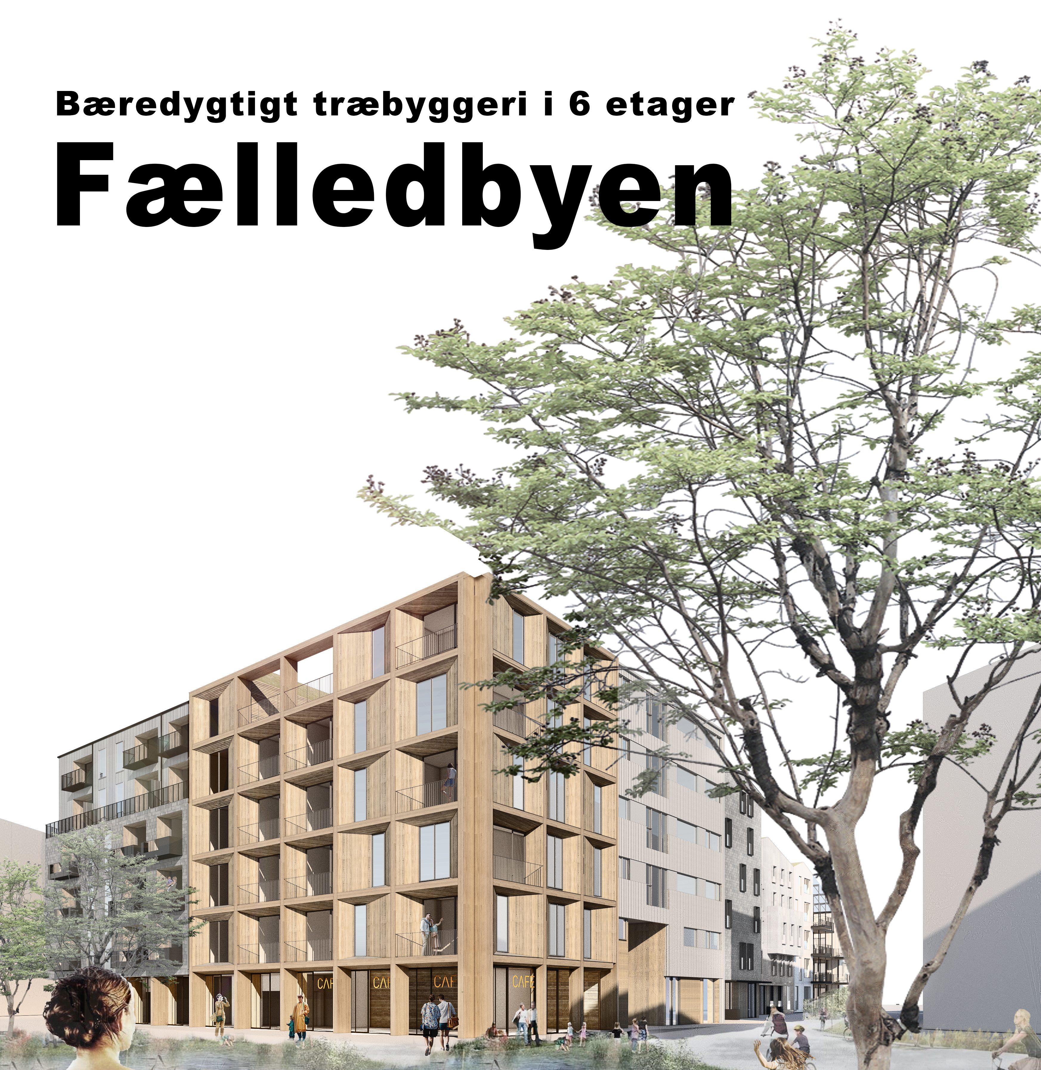 Fælledbyen-ONV-arkitekter-prefab-Pension-Danmark-2
