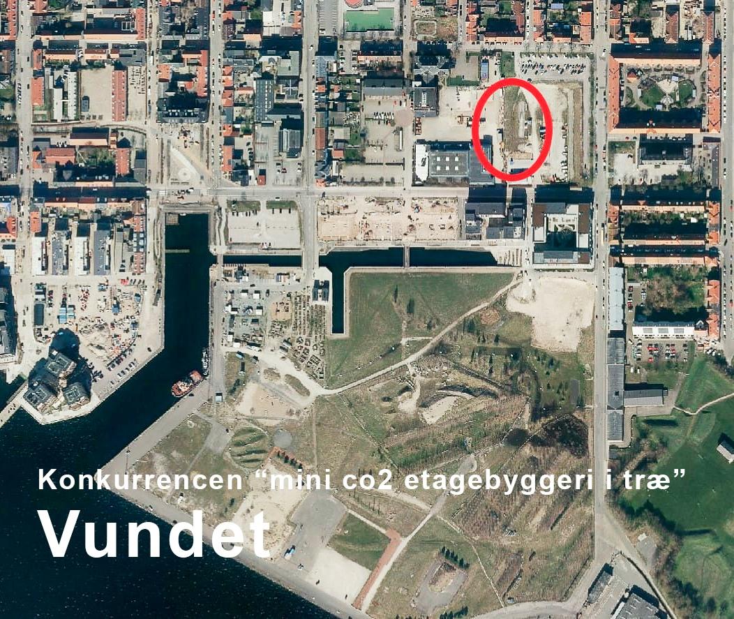 Projektteam-udpeget-i-MiniCO2-etagebyggeriet-i-træ-ONV-arkitekter